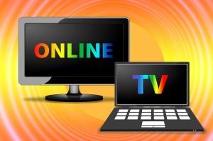 telewizja-vod--jak-oglądać-za -granicą-przez-internet